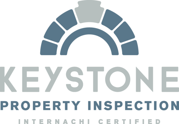 Keystone Property Inspection - Northern Kentucky and Cincinnati Certified Home Inspector